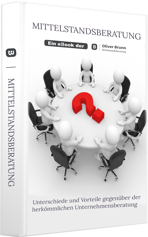 Mittelstandsberatung - das eBook